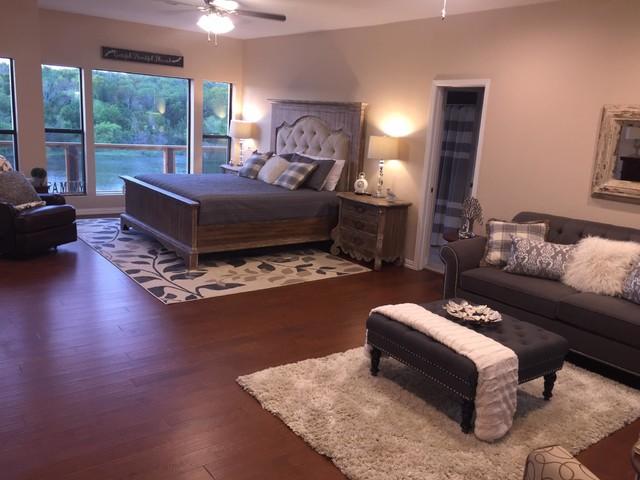 2017 Lake House Rental - Www.Vrbo.Com/1040215 RedLineMuscleCars.com, Oklahoma 72