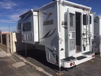2017 Lance 1062   in Surprise-Mesa-Phoenix AZ