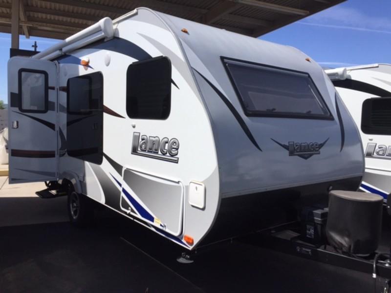 2017 Lance 1475  in Mesa AZ