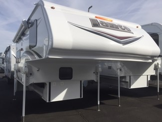 2017 Lance 850   in Surprise-Mesa-Phoenix AZ
