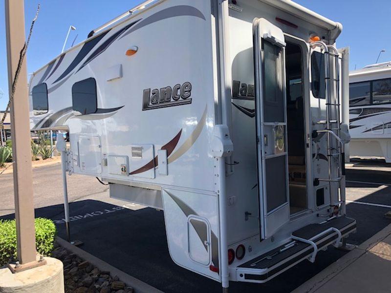 2017 Lance 995  in Mesa AZ