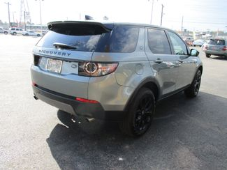 2017 Land Rover Discovery Sport HSE  city Tennessee  Peck Daniel Auto Sales  in Memphis, Tennessee