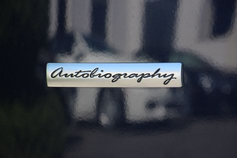 2017 Land Rover Range Rover Autobiography LWB in Alexandria, VA
