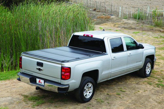 2018 Leer Tonneau Covers   in Phoenix AZ