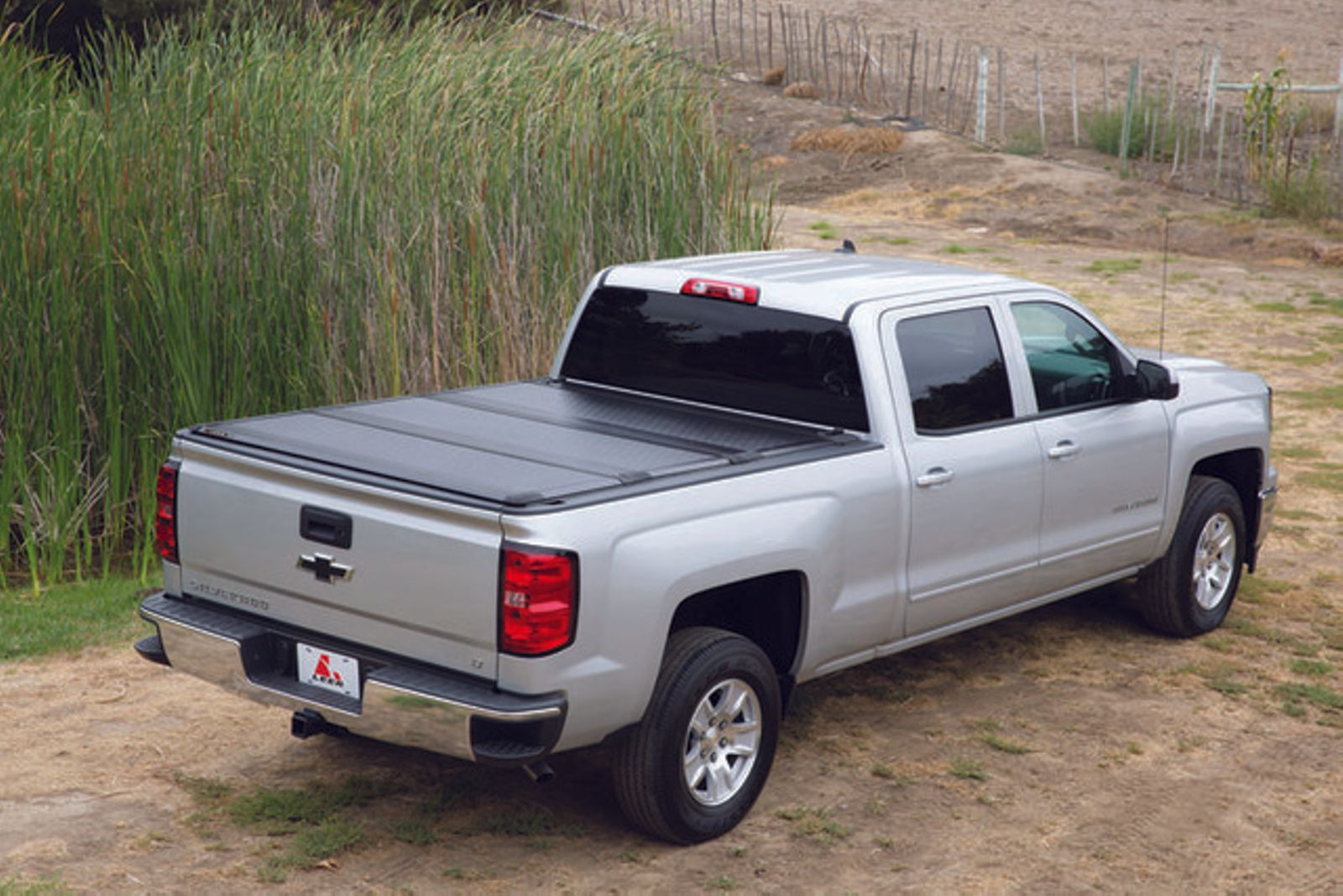 Image Result For Honda Ridgeline Doors