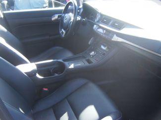 2017 Lexus CT 200h Los Angeles, CA 6