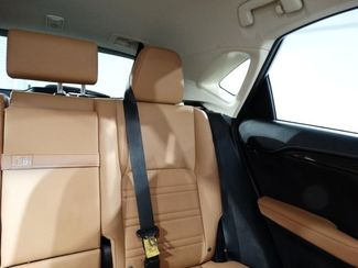 2017 Lexus NX 200t Little Rock, Arkansas 13