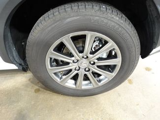 2017 Lexus NX 200t Little Rock, Arkansas 16