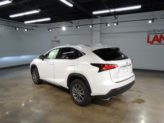 2017 Lexus NX 200t Little Rock, Arkansas 4
