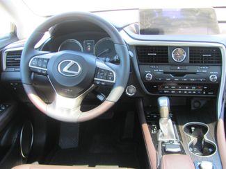 2017 Lexus RX 350 Dickson, Tennessee 7