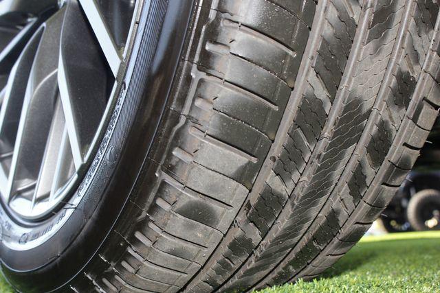 2017 Lexus RX 350 F Sport AWD - NAVIGATION - SUNROOF - BLIND SPOT Mooresville , NC 20