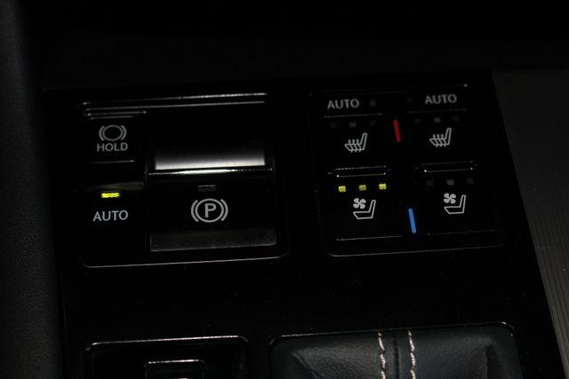 2017 Lexus RX 350 F Sport AWD - NAVIGATION - SUNROOF - BLIND SPOT Mooresville , NC 41