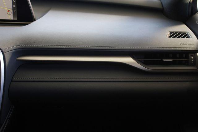 2017 Lexus RX 350 F Sport AWD - NAVIGATION - SUNROOF - BLIND SPOT Mooresville , NC 8