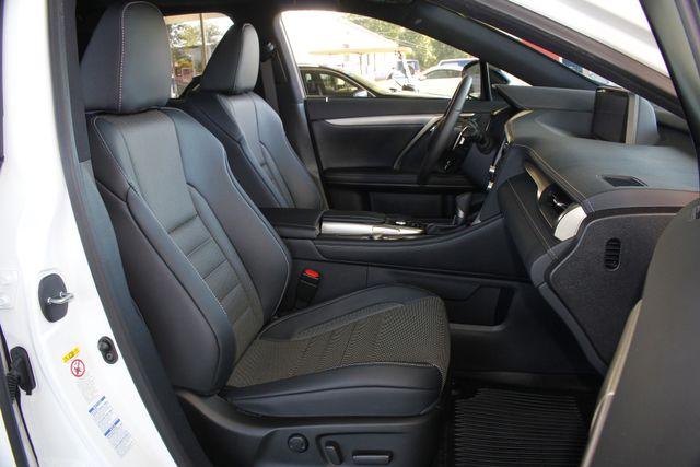 2017 Lexus RX 350 F Sport AWD - NAVIGATION - SUNROOF - BLIND SPOT Mooresville , NC 15