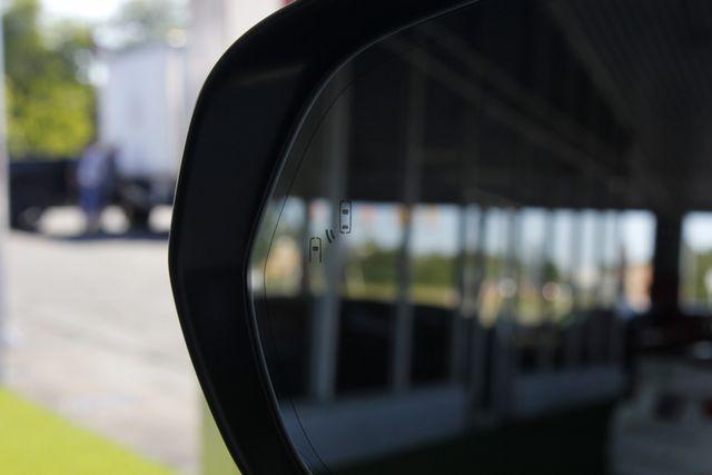 2017 Lexus RX 350 F Sport AWD - NAVIGATION - SUNROOF - BLIND SPOT Mooresville , NC 32