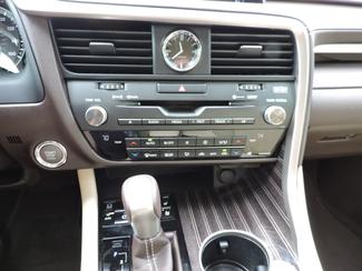 2017 Lexus RX 350  LOADED! 62K MSRP! Bend, Oregon 14
