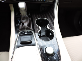 2017 Lexus RX 350  LOADED! 62K MSRP! Bend, Oregon 15