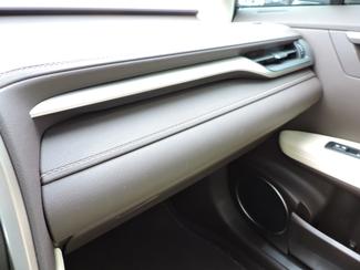 2017 Lexus RX 350  LOADED! 62K MSRP! Bend, Oregon 16