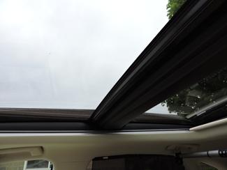 2017 Lexus RX 350  LOADED! 62K MSRP! Bend, Oregon 17