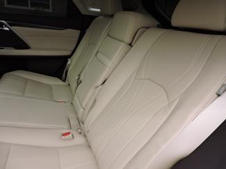 2017 Lexus RX 350  LOADED! 62K MSRP! Bend, Oregon 18