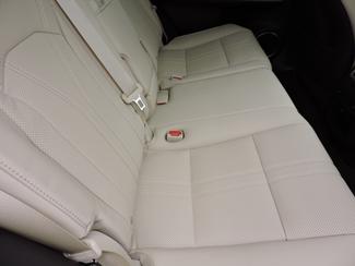 2017 Lexus RX 350  LOADED! 62K MSRP! Bend, Oregon 20