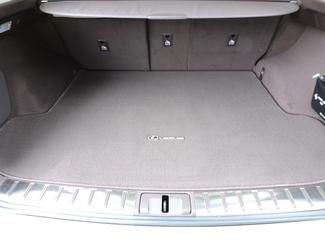 2017 Lexus RX 350  LOADED! 62K MSRP! Bend, Oregon 21