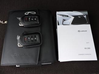 2017 Lexus RX 350  LOADED! 62K MSRP! Bend, Oregon 24