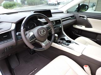 2017 Lexus RX 350  LOADED! 62K MSRP! Bend, Oregon 5