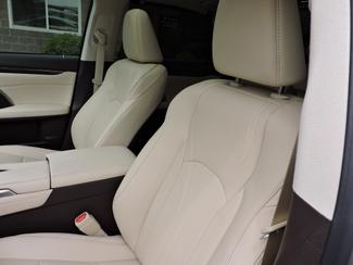 2017 Lexus RX 350  LOADED! 62K MSRP! Bend, Oregon 9