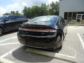2017 Lincoln MKZ Reserve SEFFNER, Florida 12