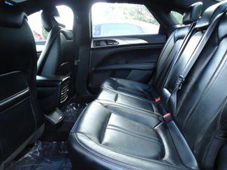 2017 Lincoln MKZ Select SEFFNER, Florida 13