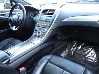 2017 Lincoln MKZ Select SEFFNER, Florida 15