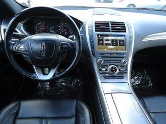 2017 Lincoln MKZ Select SEFFNER, Florida 18