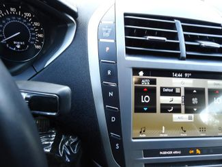 2017 Lincoln MKZ Select SEFFNER, Florida 20