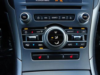 2017 Lincoln MKZ Select SEFFNER, Florida 21