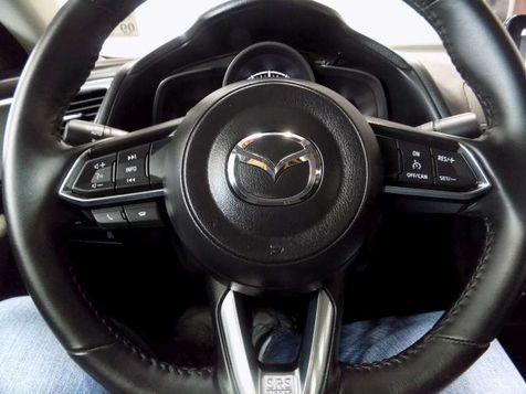 2017 Mazda 3  - Ledet's Auto Sales Gonzales_state_zip in Gonzales, Louisiana