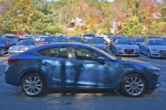 2017 Mazda Mazda3 Touring Naugatuck, Connecticut 5