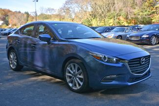 2017 Mazda Mazda3 Touring Naugatuck, Connecticut 6