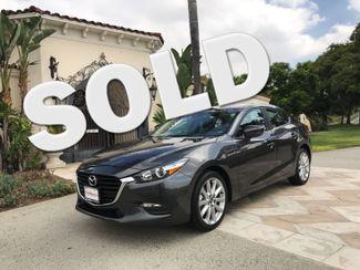 2017 Mazda Mazda3 4-Door Touring | San Diego, CA | Cali Motors USA in San Diego CA