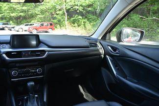 2017 Mazda Mazda6 Touring Naugatuck, Connecticut 17