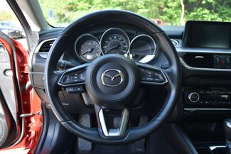 2017 Mazda Mazda6 Touring Naugatuck, Connecticut 20