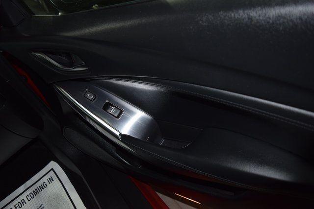 2017 Mazda Mazda6 Touring Richmond Hill, New York 17
