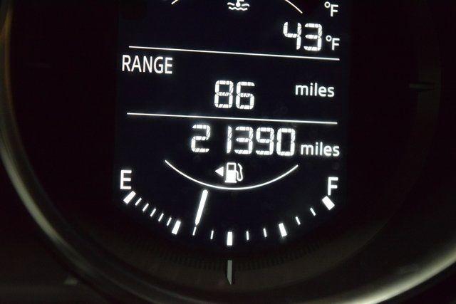 2017 Mazda Mazda6 Touring Richmond Hill, New York 31