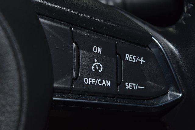 2017 Mazda Mazda6 Touring Richmond Hill, New York 34
