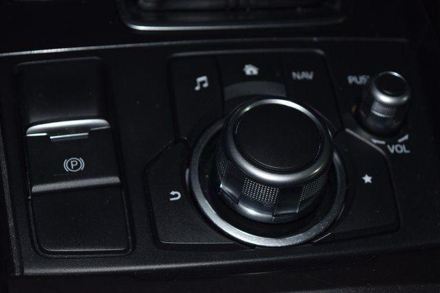 2017 Mazda Mazda6 Touring Richmond Hill, New York 35