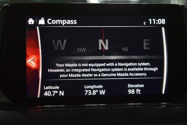 2017 Mazda Mazda6 Touring Richmond Hill, New York 40
