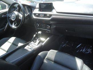 2017 Mazda Mazda6 Touring SEFFNER, Florida 19