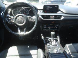 2017 Mazda Mazda6 Touring SEFFNER, Florida 22