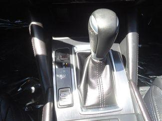 2017 Mazda Mazda6 Touring SEFFNER, Florida 27