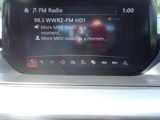 2017 Mazda Mazda6 Touring SEFFNER, Florida 31